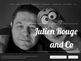 Julien Rouge and Co